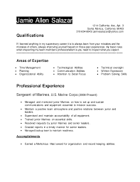 Terrific Jamba Juice Resume 33 For Your Resume Templates with Jamba Juice  Resume