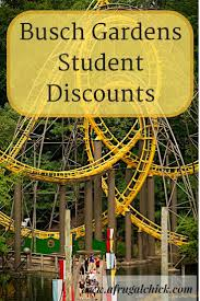 busch gardens florida resident tickets. Busch Gardens Tickets Florida Resident Home Decor Color I