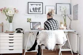 organizing your home office. Organizing Your Home Office A