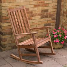wooden rocking chair plans. belham living richmond heavy duty outdoor wooden rocking chair image with terrific bench wood plans e