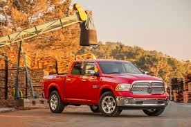 2018 dodge ecodiesel specs. contemporary specs 2  10 on 2018 dodge ecodiesel specs n