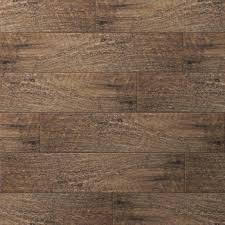 rustic pine flooring rustic pine rustic pine vinyl plank flooring