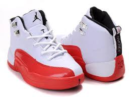 jordan shoes 12 red. red jordan shoes 12