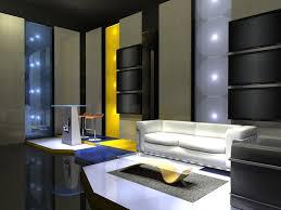 Tv studio furniture Sports Tv Tv Ten 4jpg Studio Mcgee Tv Studio Ameryoun Design