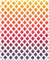 Lattice Pattern Fascinating Lattice Quilt Free Pattern Robert Kaufman Fabric Company
