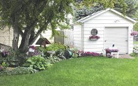 Garden of the Week | Grand Forks Herald