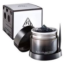 <b>KLAPP A Classic</b> Cream Ultra 50ml #KLAPP | cosmetic | Cream ...