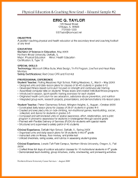 12 Football Coach Resumes Mla Cover Page