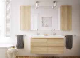 ikea home office planner. Bathroom Planner Vista Ikea Home Office V