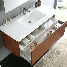 modern bathroom vanities for less. Modern Vanities Bathroom Sink Vanity On And Best Ideas 4 For Less U