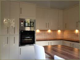 wireless under cabinet lighting kitchen inspirations also