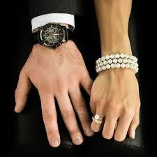 Наручные <b>часы Timberland TBL</b>.15477JSB/<b>02</b> — купить в ...