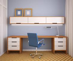 office storage design. captivating home office cabinet design ideas within declutter with these storage modernize