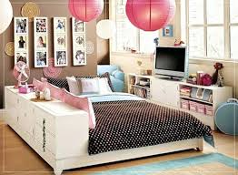 Cool Bedroom Decorating Ideas. Cute Bedroom Decor Stylish And Peaceful  Beautiful Design Room Cool Decorating
