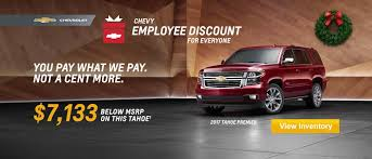 Patriot Chevrolet in Limerick | Pottstown and Norristown New and ...