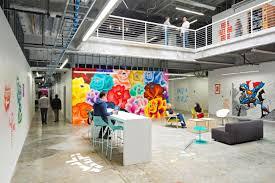 google office images. facebook will lease its first san francisco office for instagram techcrunch google images e