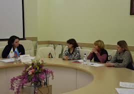 Городская Дума муниципального образования Город Астрахань  За помощью к главе города