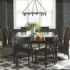 bassett mirror dining table. Bassett Mirror Elation Round Dining Table Coma M