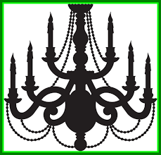 hanging lamp hanging lamp vector png unbelievable gold chandelier clip art gallery pics for hanging lamp