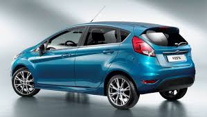 new car release in south africaThese are the most popular cars in South Africa for under R200000