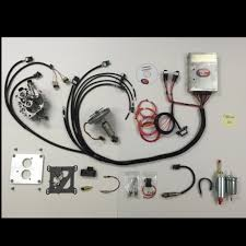 1993 4 3 tbi wiring diagram tbi fuel injection wiring harness s10 cadillac complete tbi system affordable fuel injection on tbi fuel injection wiring harness