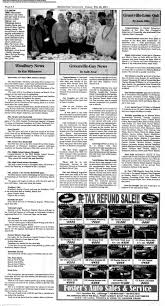 The Meriwether Vindicator February 26, 2014: Page 8
