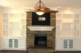 built ins around fireplace ideas with windows in cabinets plans bookcases furniture windo built ins around fireplace