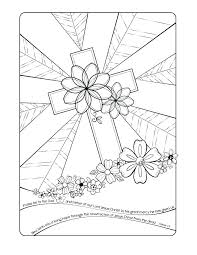 Jesus Easter Coloring Pages Printable Coloring Pages Easter Jesus