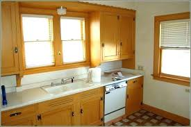 spray paint kitchen cabinets painting cost of my favorite cupboards