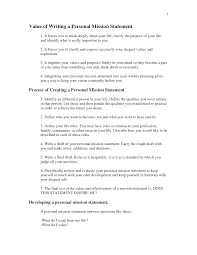 how to write mission statement < college paper help how to write mission statement