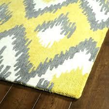 round yellow rug rugs navy and yellow rug rug yellow round rug yellow yellow and grey