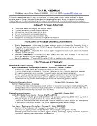 best admission paper ghostwriter websites admission essay writers critical thinking essays in nursing multiple career resume samples resume writing for highschool students excel printable