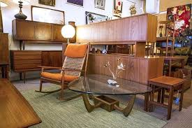mid century modern furniture portland. What Is Mid Century Furniture We Want Modern Objects Sofa Seattle . Related Post Portland G