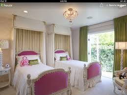 Pink Bedrooms For Teenagers Pin By Christina Phillips On Floors Pinterest