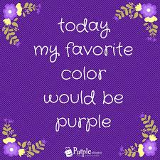 Color Purple Quotes Awesome The Color Purple Book Quotes Lovely 48fresh The Color Purple Book