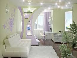 Chic New Interior Design New Interior Design Trends Home Design Ideas 2017  Www