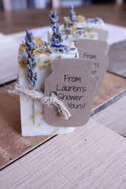 Best 25 Soap Wedding Favors Ideas On Pinterest Handmade Soaps