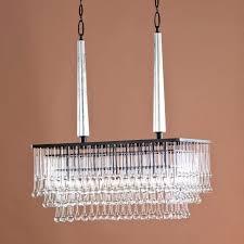 literarywondrous modern floor lamp oil rubbed bronze globe chandelier