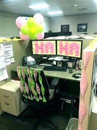 office cubicle decoration. Desks: Desk Halloween Decorating Ideas Office Cubicles Cubicle Decor For Less Contest: Decoration