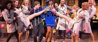 Kinky Boots Ogunquit Tickets Ogunquit Playhouse