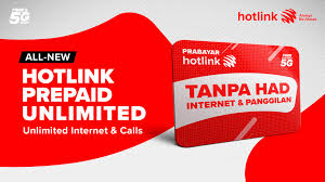 We have the hotlinks to the best establishments in the city! New Hotlink Prepaid Unlimited Comes With Unlimited Internet And Calls Klgadgetguy