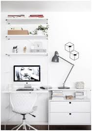 budget friendly home offices. Budget Friendly Home Offices. Source: I.pinimg.com Offices