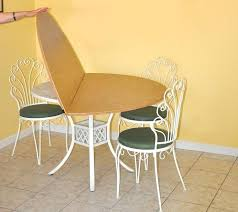 round table top extender table top extenders table top extender for