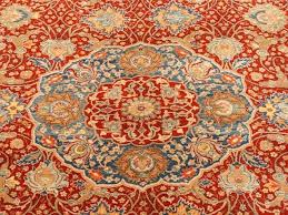 oriental rug texture persian carpet white oriental rug area rug oriental rugs white glove cleaning restoration blue and white asian white oriental rug