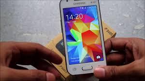 Samsung Galaxy S Duos 3 (SM-G316HU ...