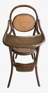 high chairs booster seats table summer infant bentwood high chair chair