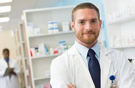 Pharmacist Consultant Continuing Education For Pharmacists Pharmacy Technicians Nurses