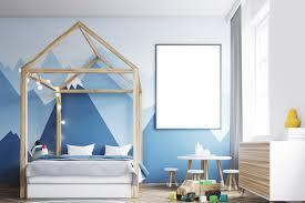 Vastu Interior Design Impressive Vastu For Home Interiors 48 Tips To Energize Your Kid's Bedroom