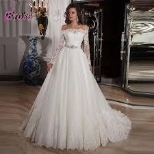 606 best wedding dresses images