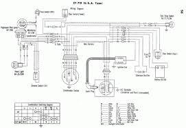 honda ct wiring diagram image wiring ct90 wiring diagram wiring diagram on 1971 honda ct90 wiring diagram